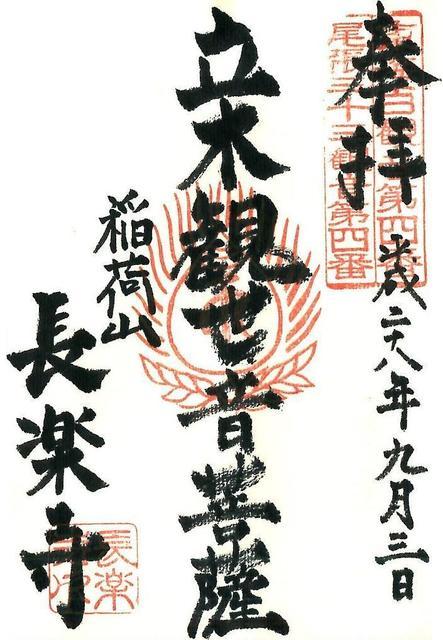 1565.jpg