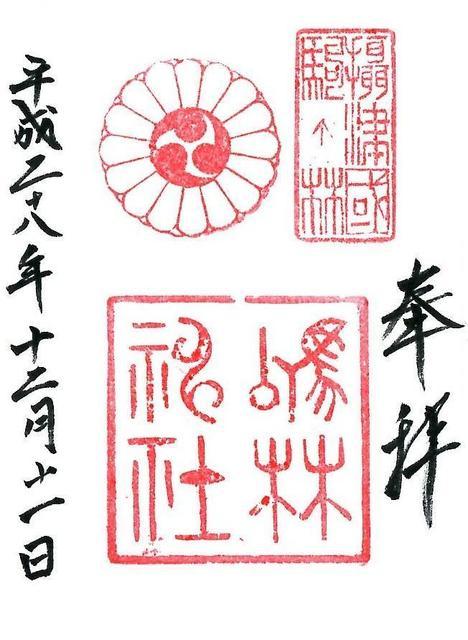 1621.jpg