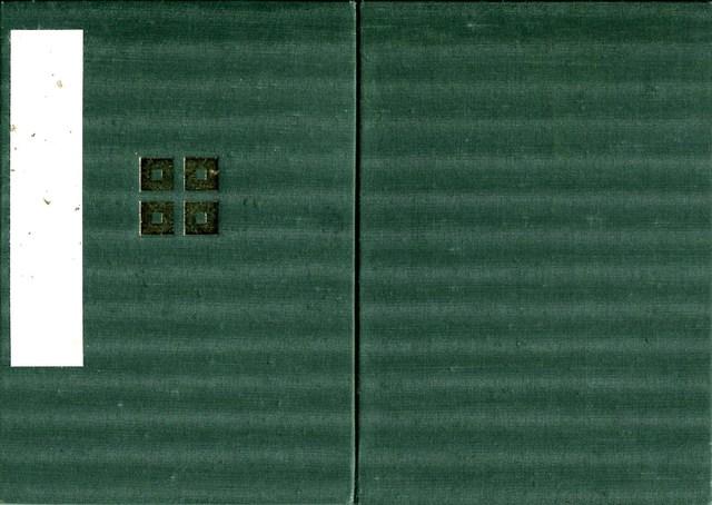 book036.jpg