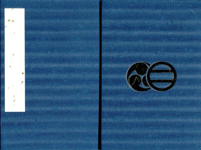 book060.jpg